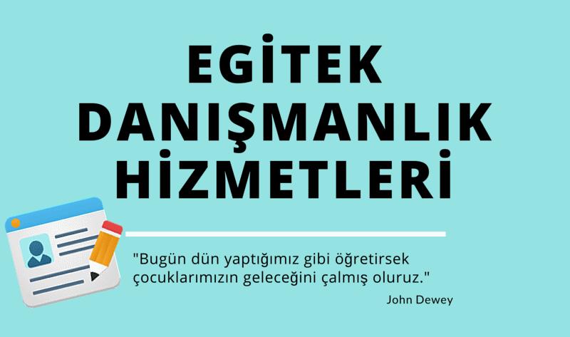 Egitek-Danismanlik-Baslik