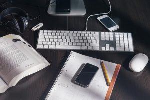 egitimteknolojileri_blog_bilisiminyeri