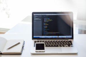 Eğitim Teknolojileri Blog