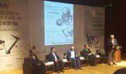 Endüstri 4.0 Yaklaşımları ve Eğitim Boyutu Paneli