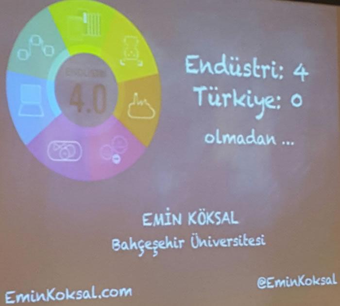 egitimteknolojileri_blog_endustri40BAU_3
