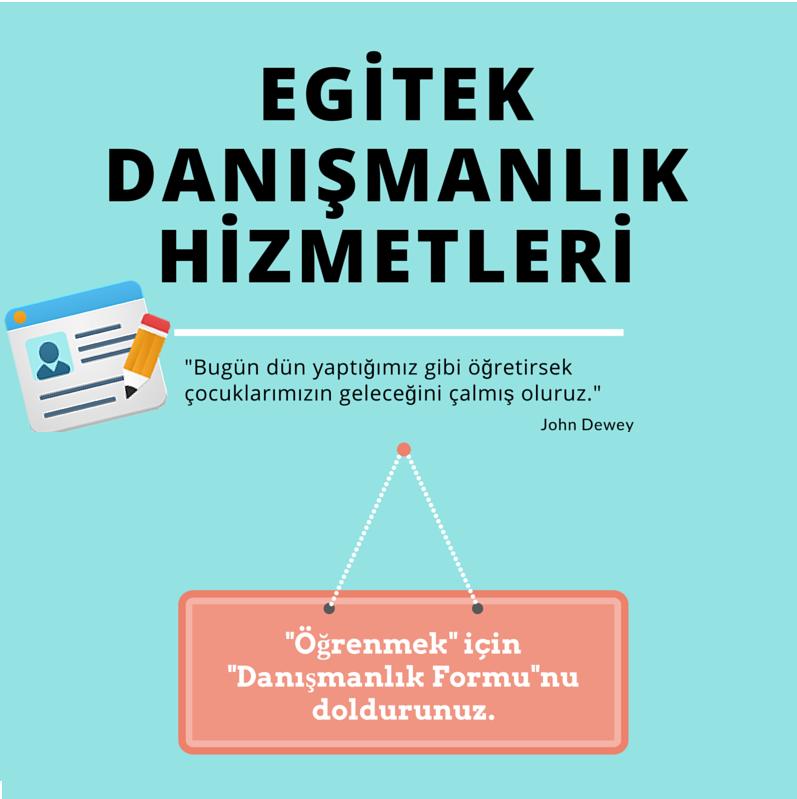 Egitek-Danismanlik-Cover5
