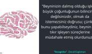 Zihindeki Boşluk