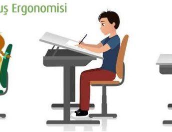 Uzaktan Eğitimde Yaşanan Sorunlar ve Çözüm Önerileri – 2
