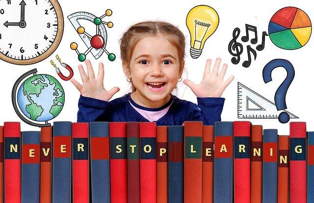 Uzaktan Eğitimde Yaşanan Sorunlar ve Çözüm Önerileri – 1